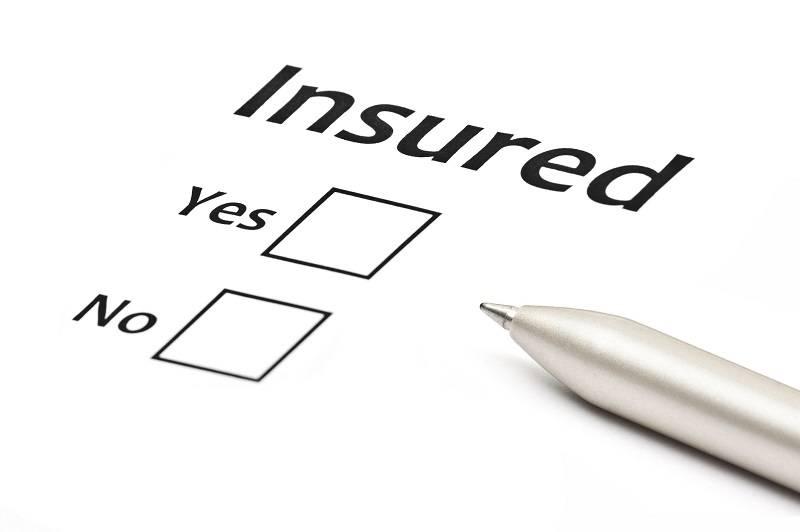 Asuransi, Proteksi Masa Depan via cms2cms.com