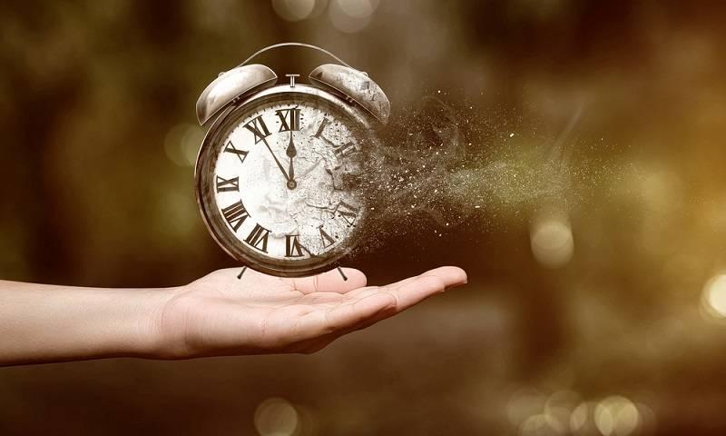 Cara Memaksimalkan Waktu