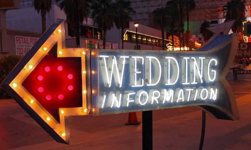 Image result for Kumpulkan Informasi tentang gedung pernikahan Selengkap-lengkapnya