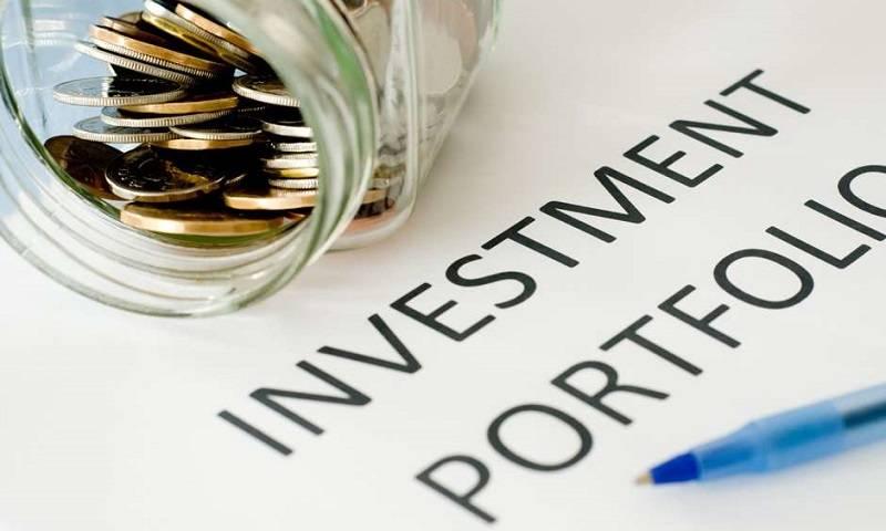 Lebih Untung Investasi Emas Atau Reksa Dana Ini Penjelasannya Cermati