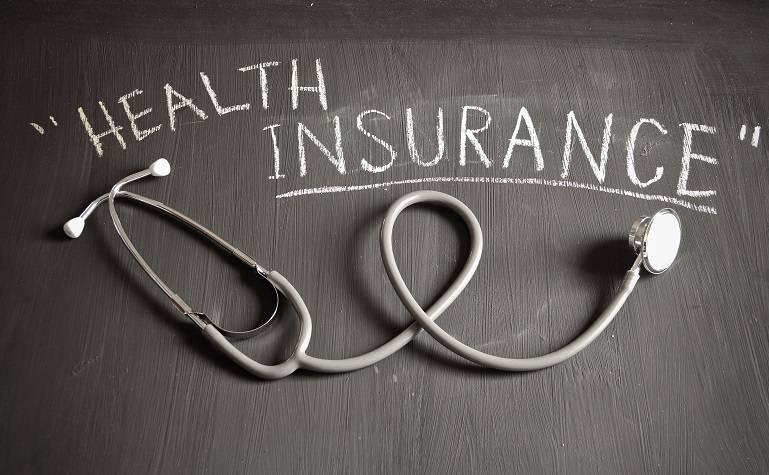 Asuransi Kesehatan - Jenis Asuransi Di Indonesia