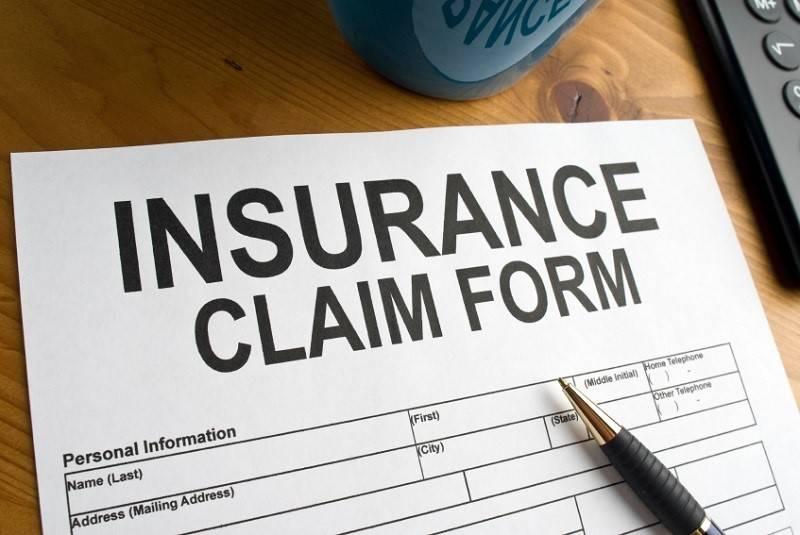 Ketahui Cara Klaim Produk Asuransi Pilihan Anda