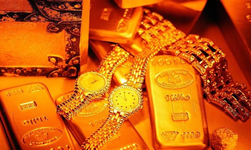 Pilih Beli Emas Kredit Atau Tunai Ini Plus Minusnya Cermati