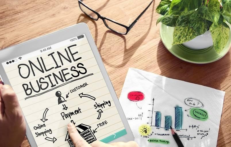 Mengenal Macam Macam Pajak Untuk Bisnis Online Cermati