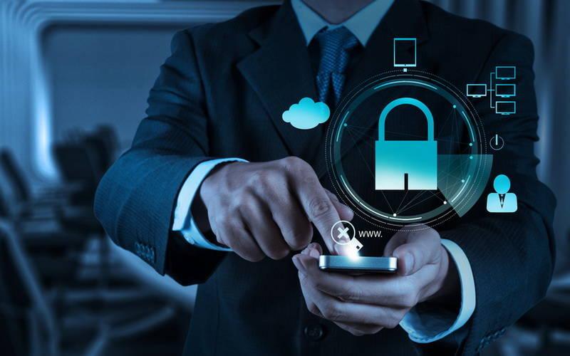 Lakukan Pengamanan untuk Menghindari Phishing