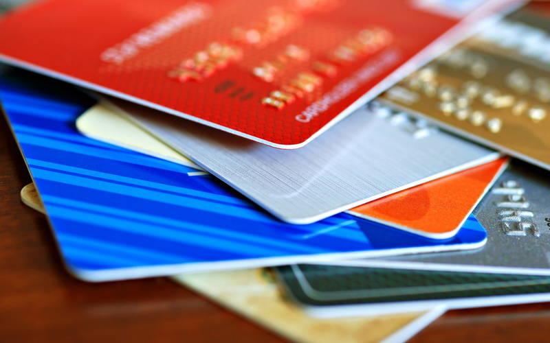 Hal-hal yang Perlu Diperhatikan dalam Pembuatan Kartu Kredit
