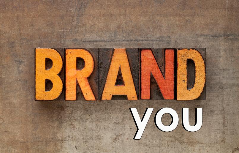 Ciptakan Brand Anda