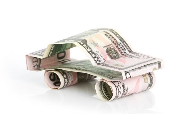 uang transportasi