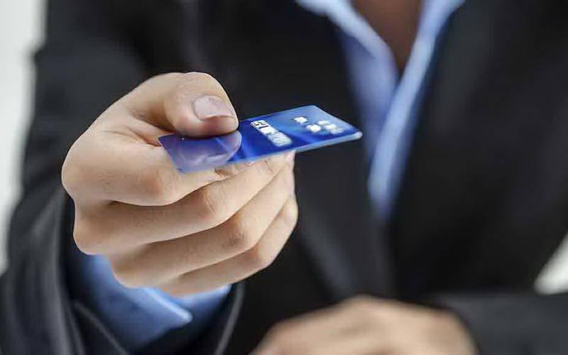 Cara Membuat Kartu Kredit Bagi yang Tidak Bekerja