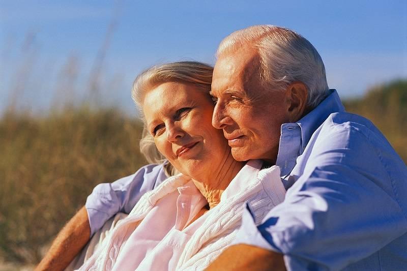 Manfaat Asuransi Jaminan Hari Tua