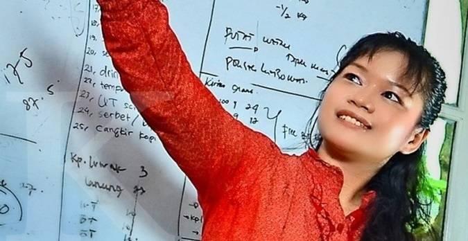 7 Profil Pengusaha Muda Dan Sukses Di Indonesia Cermati