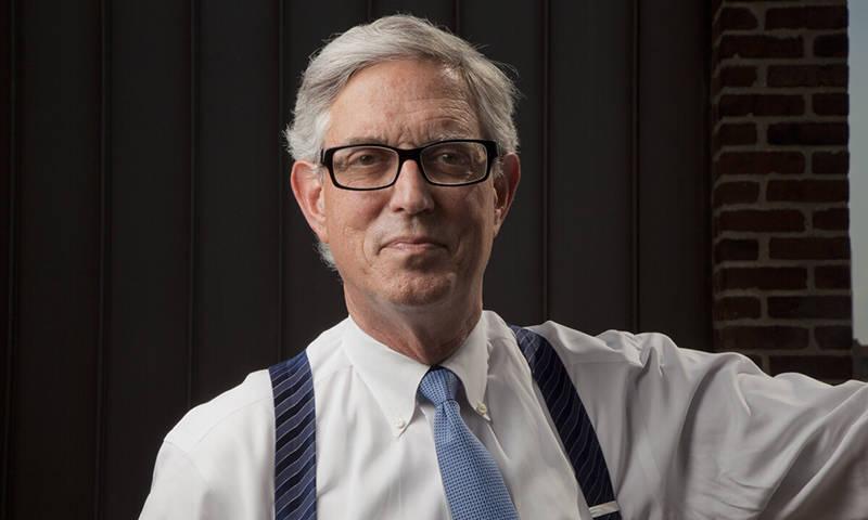 Doug Conant