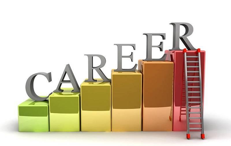 Perhitungkan Peluang Kerja dan Karir