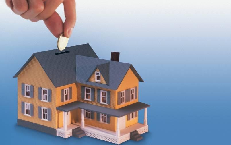 Beli Rumah Sebagai Investasi