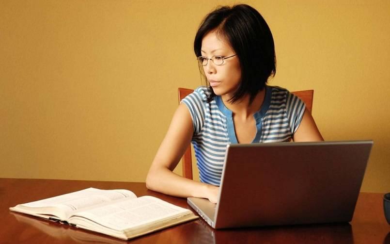 Penerjemah Online