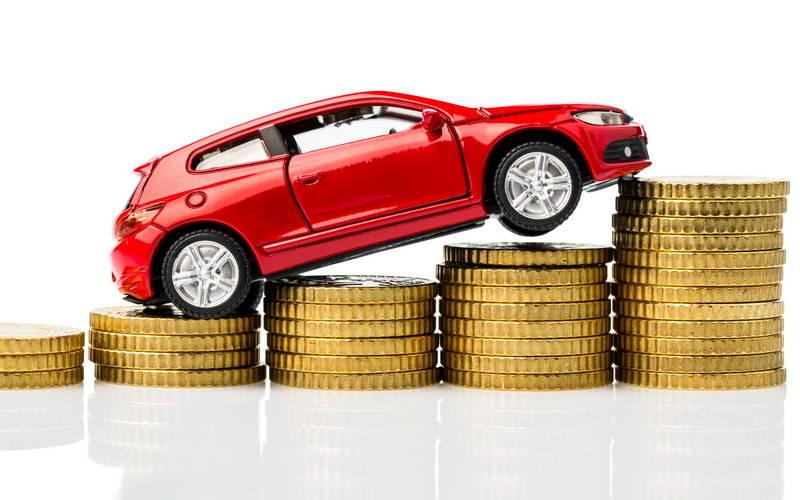 Sesuaikan dengan Keuangan