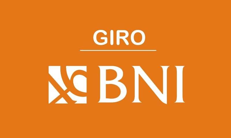 BNI Giro