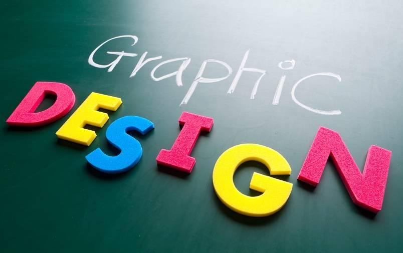 Design Grapich