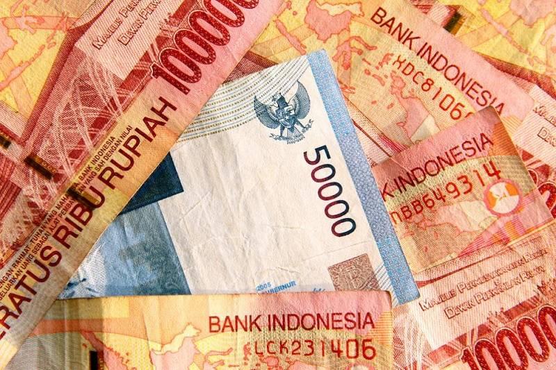 Modal Saham Rp100 ribu