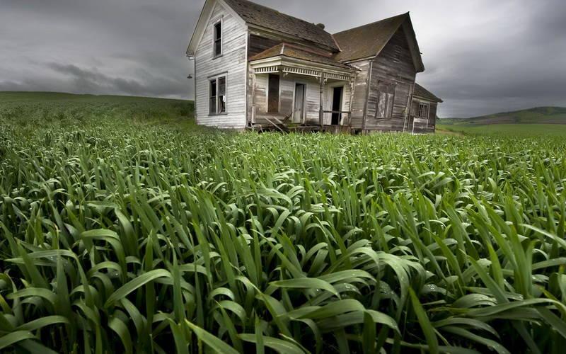 Risiko Investasi Rumah Kontrakan