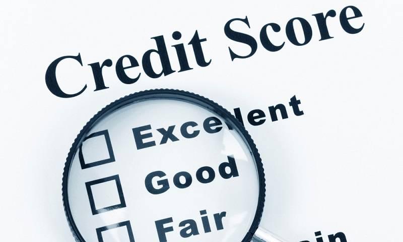 Syarat Kredit Tanpa Agunan KTA