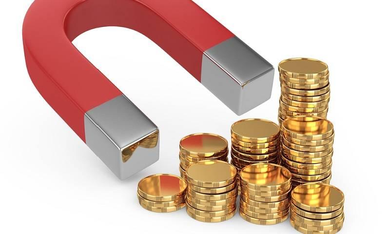 Mau Berinvestasi Emas Lakukan Ini Untuk Tahu Mana Emas Asli Atau