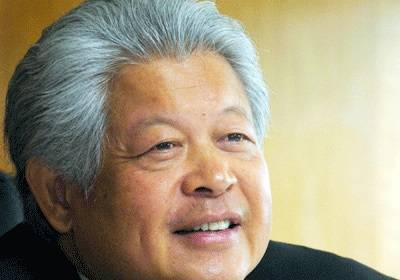 Bachtiar Karim