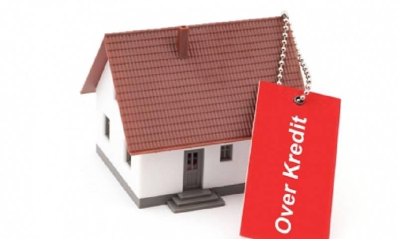 Jual Beli Rumah Dengan Oper Kredit Solusi Praktis Saat Gagal Bayar Angsuran