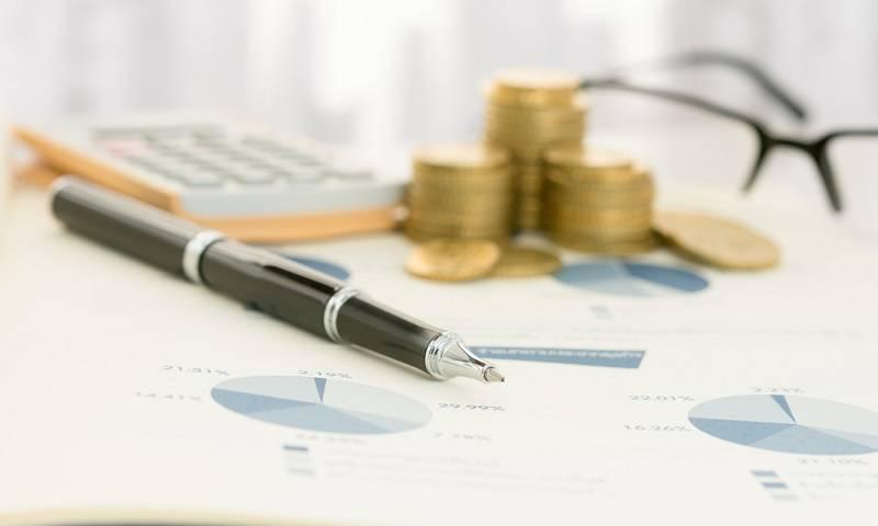 Rencana Keuangan