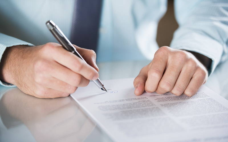 Isi Formulir Pendaftaran