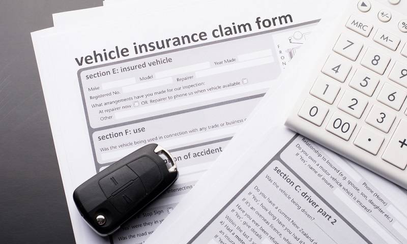 Deductible Biaya Dalam Asuransi Yang Wajib Dibayar Saat Klaim Cermati