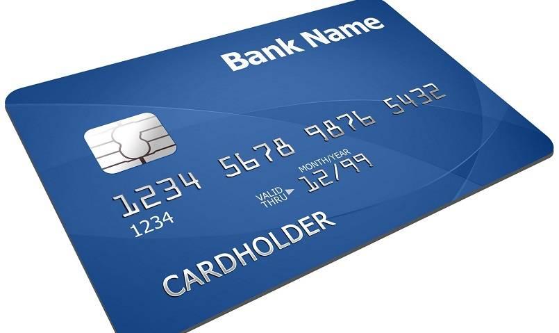 Kartu Kredit Virtual Cara Kerja