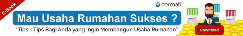 Ebook Mau Usaha Sampingan Sukses Download