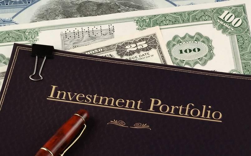 Pilih Investasi Dengan Bijak
