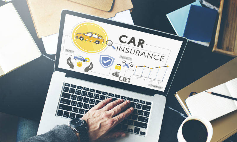 Asuransi Comprehensive dan TLO