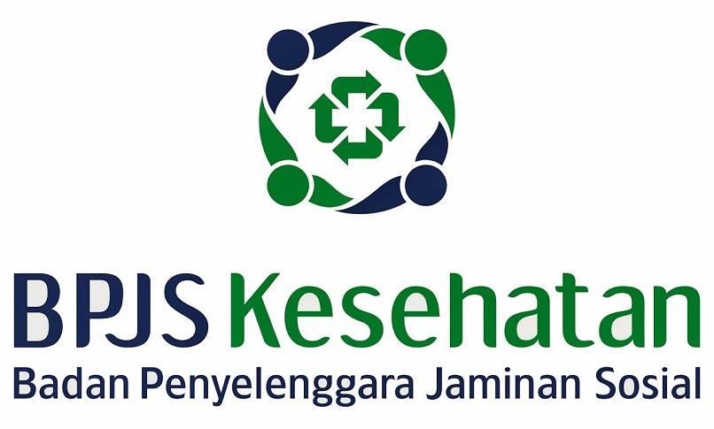 BPJS - jaminan kesehatan nasional