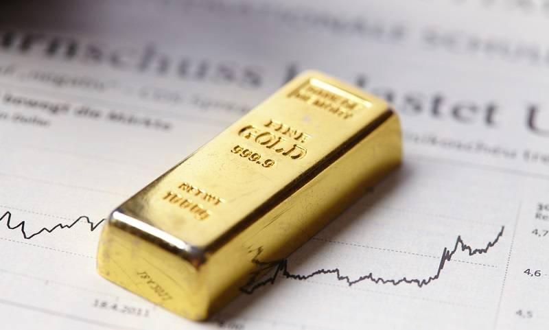 Investasi Emas Batangan Dan Aturan Pajak Penjualan Cermati