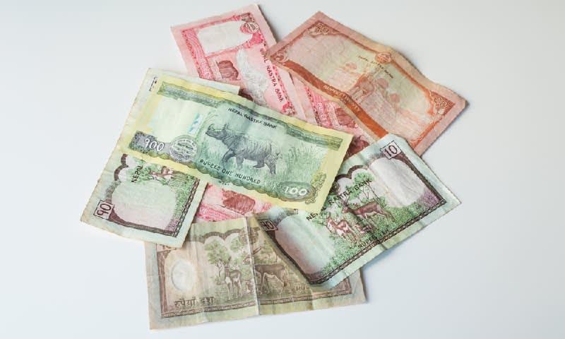 Belajar perdagangan mata uang