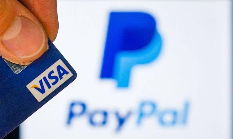 paypal dan kartu kredit.jpg
