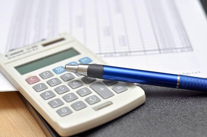 Hitung Keuangan Pribadi Anda via wikihow.com
