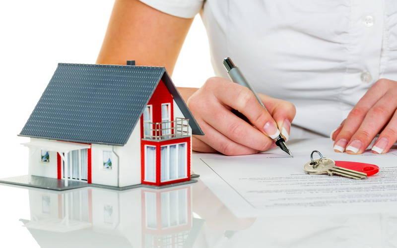 Cara Membeli Rumah dengan KPR