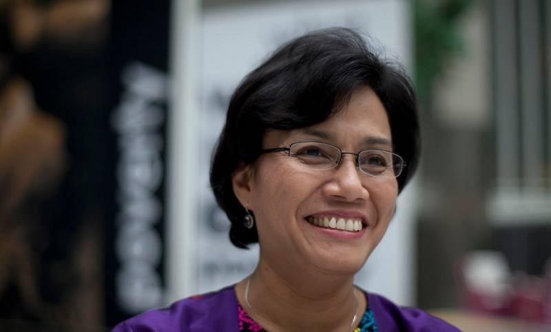 7 Kartini Indonesia Masa Kini Siapa Saja Mereka Cermati