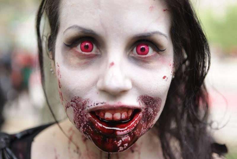 Zombie via ytimg.com