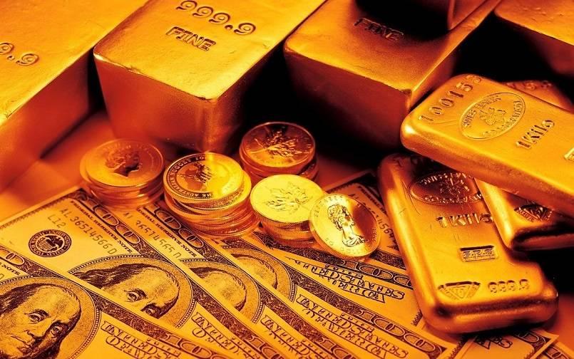 Keunggulan Tabungan Emas