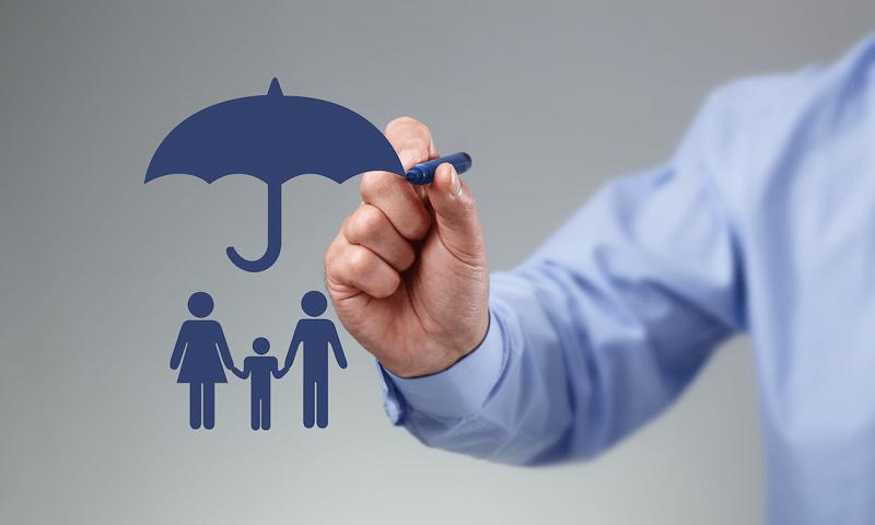 Asuransi Jiwa Asuransi Kesehatan Asuransi Kendaraan Polis Asuransi