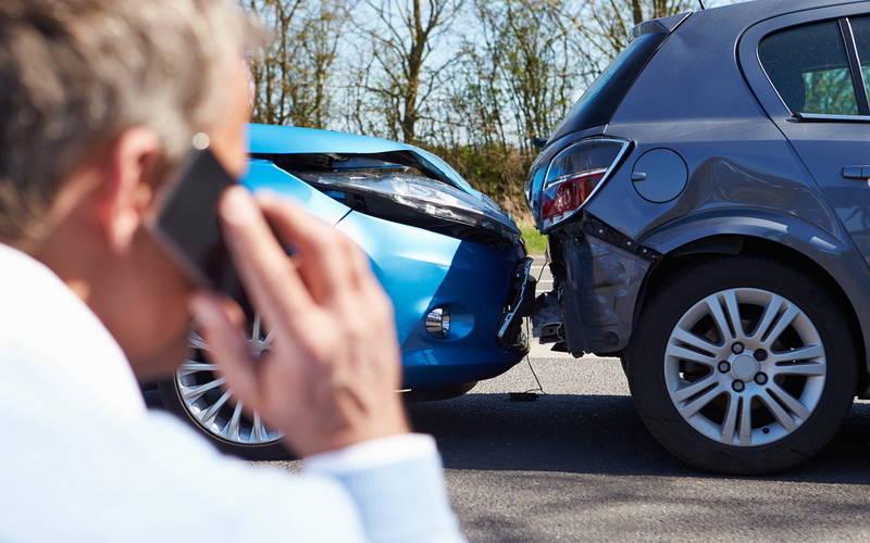 Cara Memilih Asuransi Kendaraan Yang Baik dan Tepat