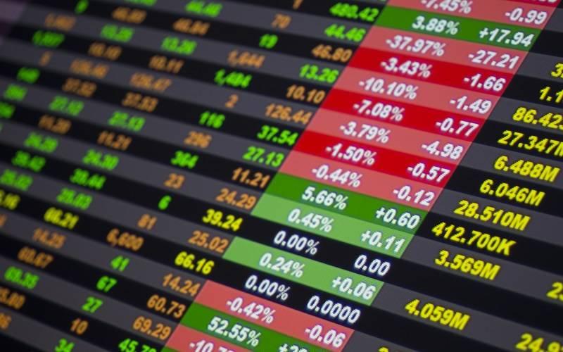 Image result for cara investasi saham