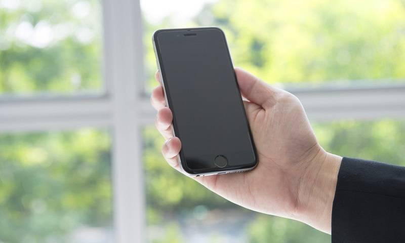 Cara Mudah Memulai Bisnis Jual Beli Handphone - Cermati 70af6bfa71