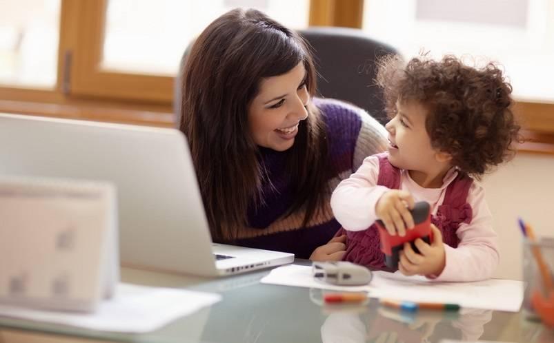 Komunikasi Antar Keluarga