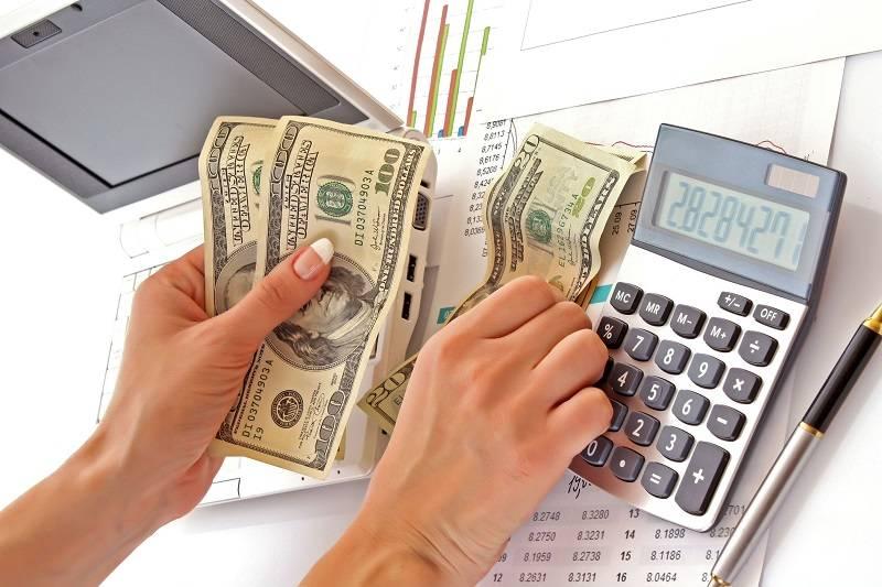 Manfaat Asuransi Membantu Mengatur Keuangan